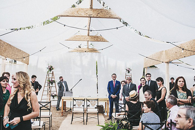 28-fotos-boda-madrid-obras-mangata