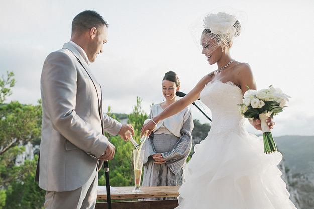 32-fotos-boda-ibiza-hacienda-na-xamena