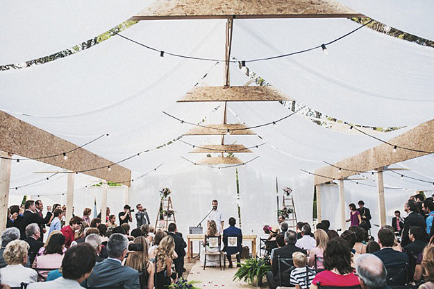 32-fotos-boda-madrid-obras-mangata