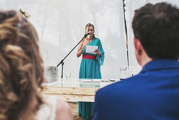 36-fotos-boda-madrid-obras-mangata