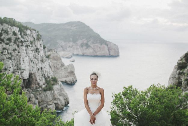 42-fotos-boda-ibiza-hacienda-na-xamena