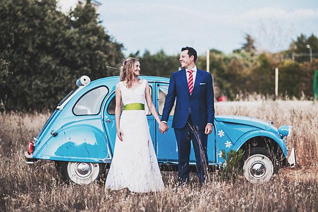 56-fotos-boda-madrid-obras-mangata