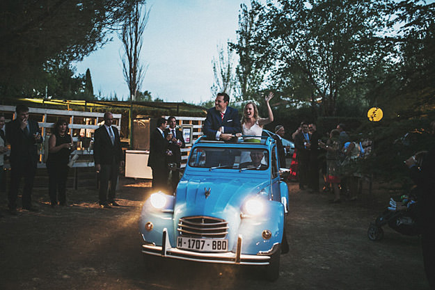 59-fotos-boda-madrid-obras-mangata