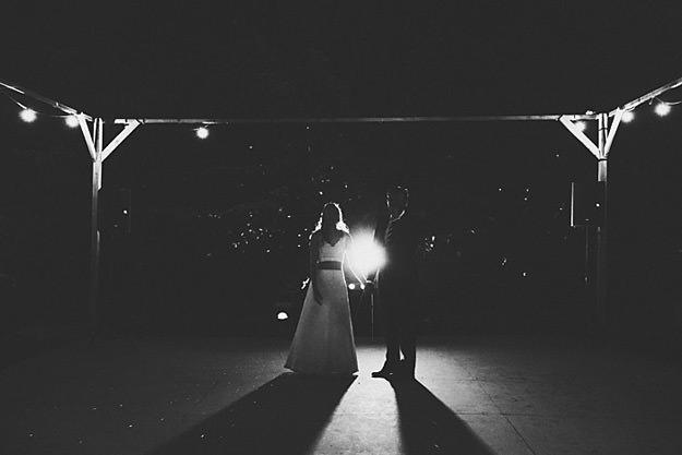 65-fotos-boda-madrid-obras-mangata