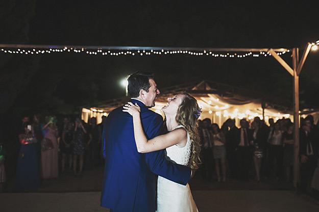 66-fotos-boda-madrid-obras-mangata
