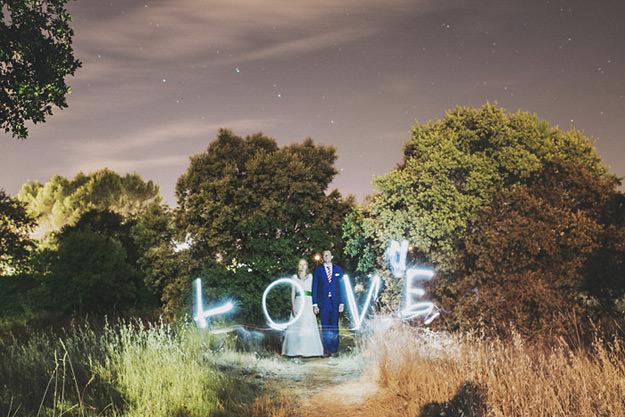 67-fotos-boda-madrid-obras-mangata
