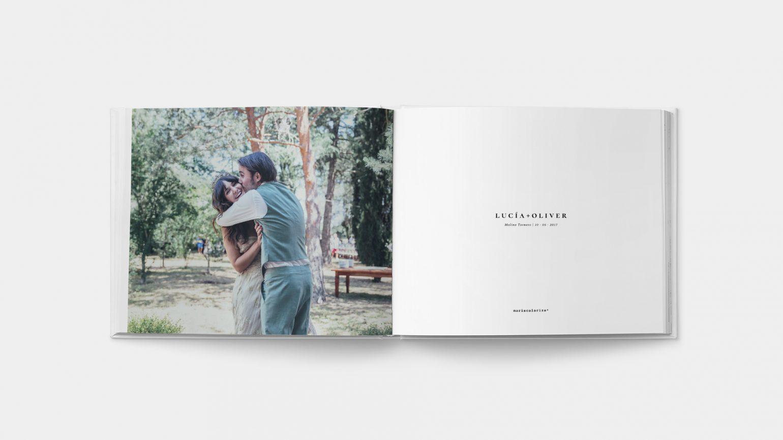 fotos-boda-madrid-molino-tornero-el-escorial-04