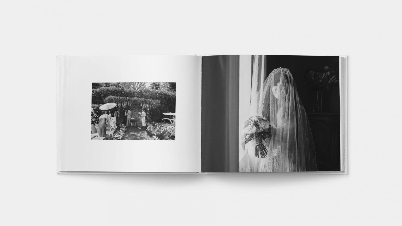 fotos-boda-madrid-molino-tornero-el-escorial-12
