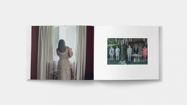 fotos-boda-madrid-molino-tornero-el-escorial-13