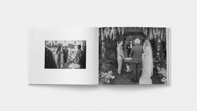 fotos-boda-madrid-molino-tornero-el-escorial-20
