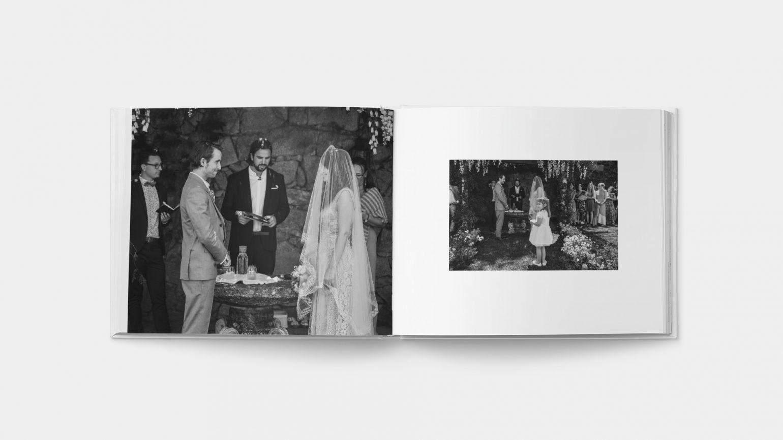 fotos-boda-madrid-molino-tornero-el-escorial-24