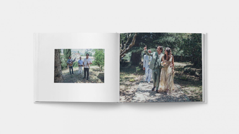 fotos-boda-madrid-molino-tornero-el-escorial-29