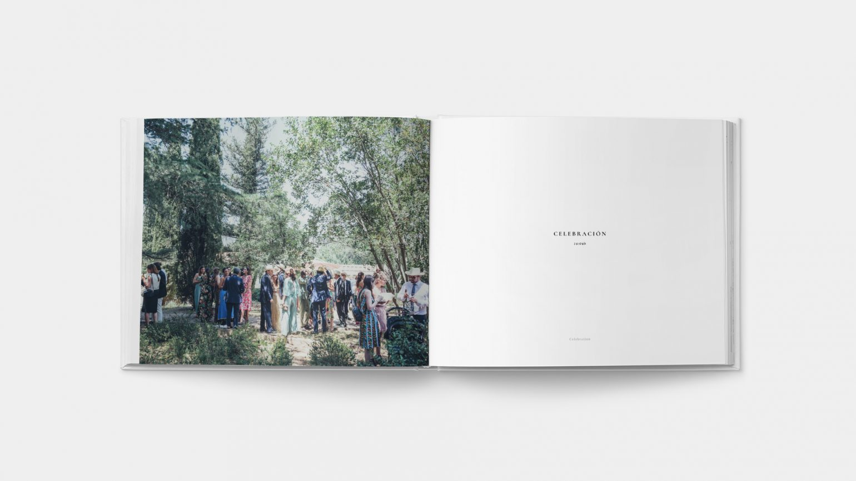 fotos-boda-madrid-molino-tornero-el-escorial-30