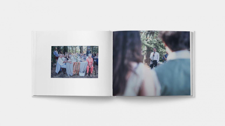 fotos-boda-madrid-molino-tornero-el-escorial-39