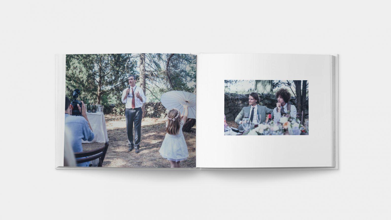 fotos-boda-madrid-molino-tornero-el-escorial-40