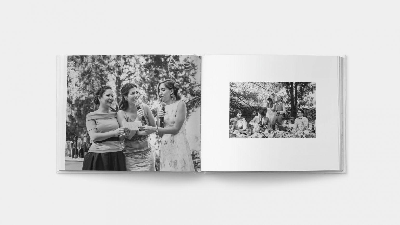 fotos-boda-madrid-molino-tornero-el-escorial-42