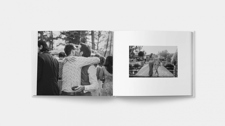 fotos-boda-madrid-molino-tornero-el-escorial-46