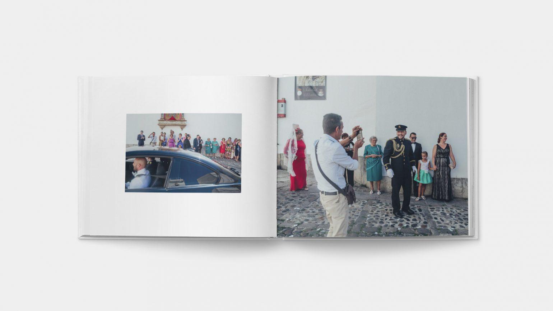 fotos-boda-cadiz-luis-tamara-11