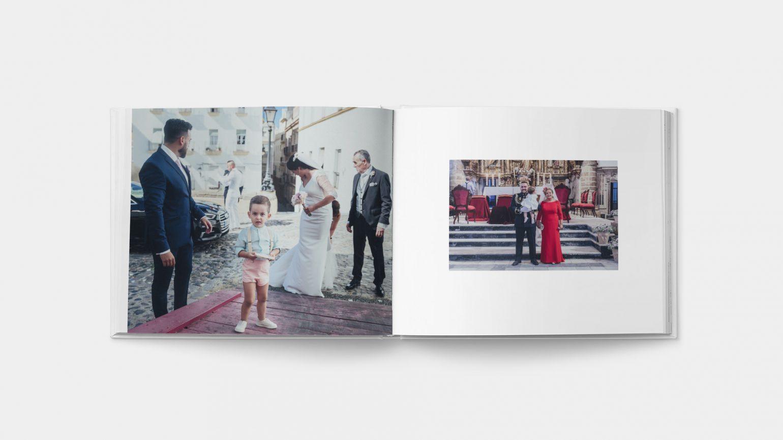 fotos-boda-cadiz-luis-tamara-14