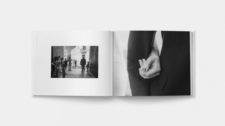 fotos-boda-cadiz-luis-tamara-15
