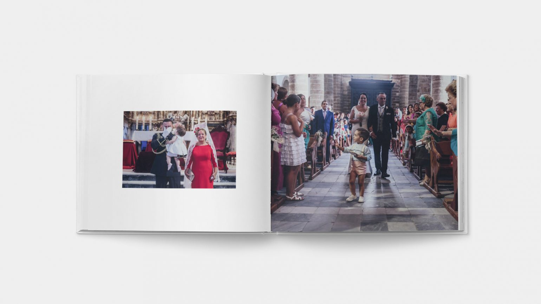 fotos-boda-cadiz-luis-tamara-17