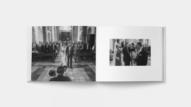 fotos-boda-cadiz-luis-tamara-18