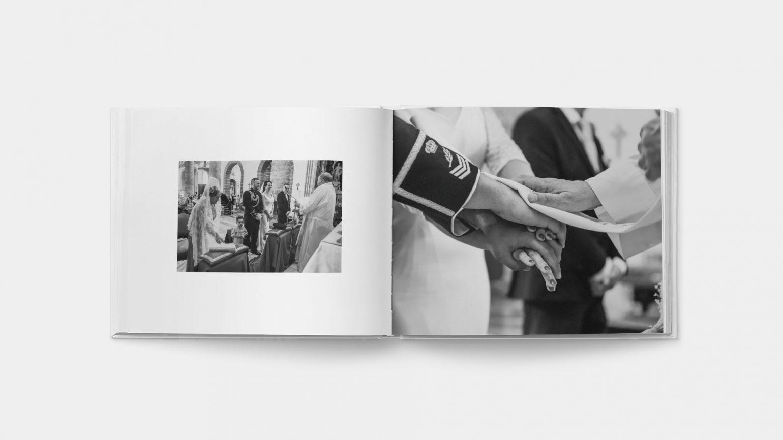 fotos-boda-cadiz-luis-tamara-21