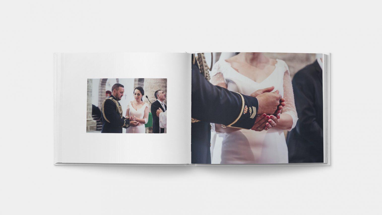 fotos-boda-cadiz-luis-tamara-24