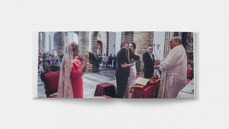 fotos-boda-cadiz-luis-tamara-26