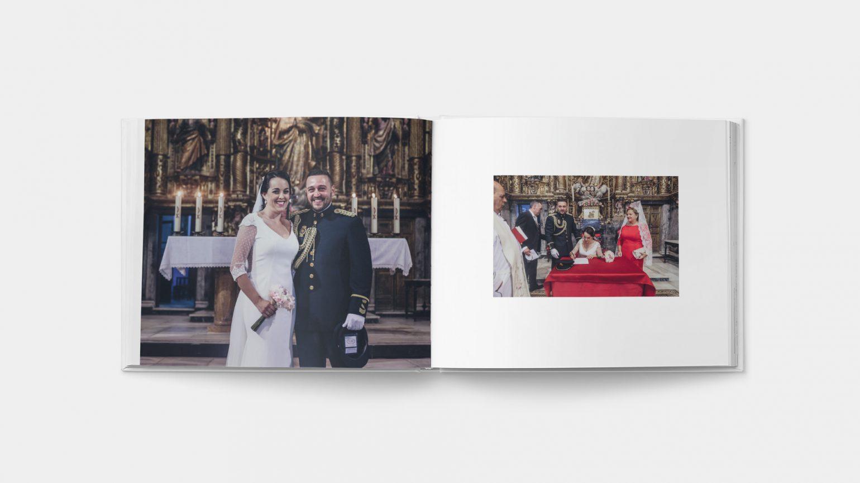 fotos-boda-cadiz-luis-tamara-27