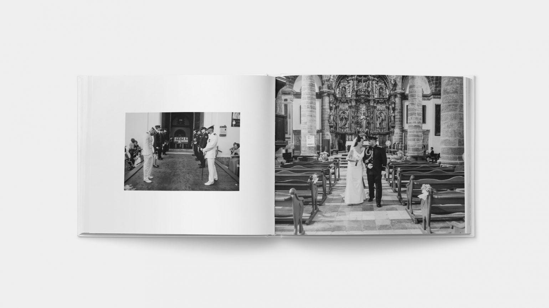 fotos-boda-cadiz-luis-tamara-28