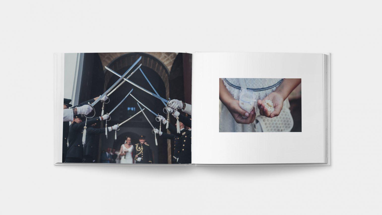 fotos-boda-cadiz-luis-tamara-29