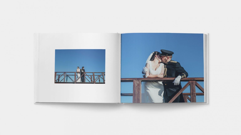 fotos-boda-cadiz-luis-tamara-36