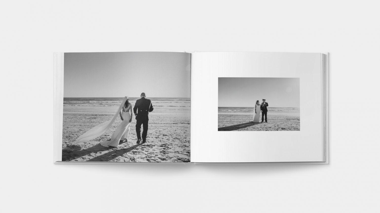 fotos-boda-cadiz-luis-tamara-37