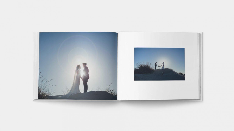 fotos-boda-cadiz-luis-tamara-39