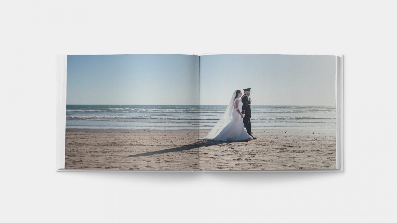fotos-boda-cadiz-luis-tamara-40