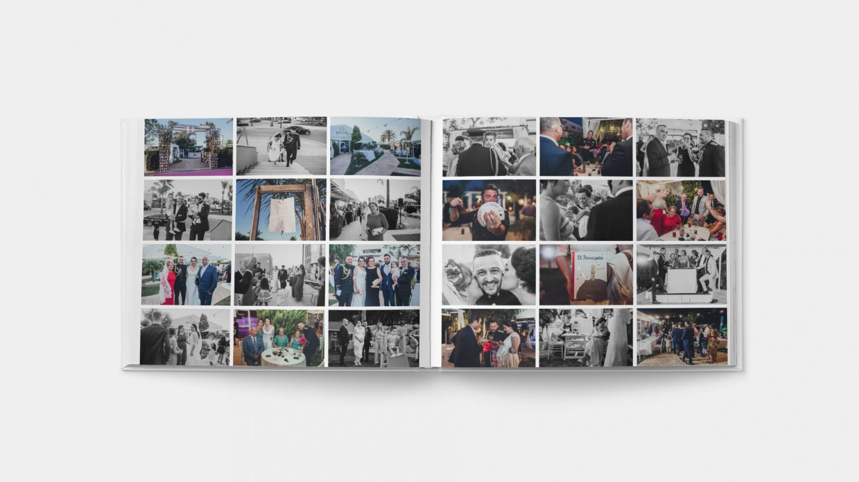 fotos-boda-cadiz-luis-tamara-43