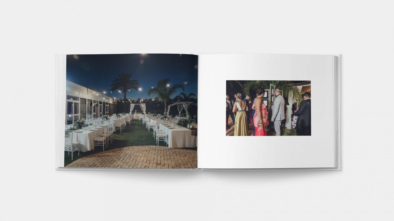 fotos-boda-cadiz-luis-tamara-44