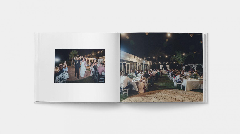 fotos-boda-cadiz-luis-tamara-45