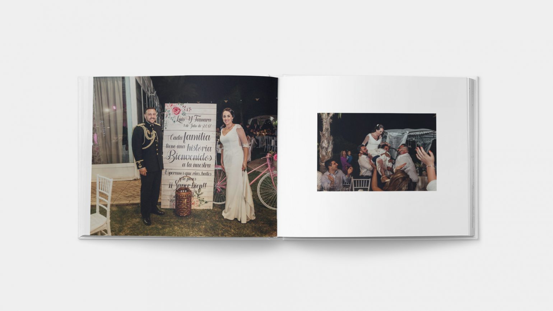 fotos-boda-cadiz-luis-tamara-48
