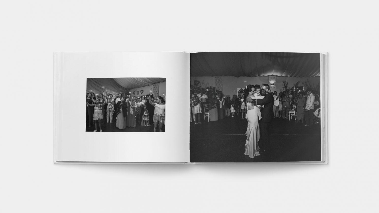 fotos-boda-cadiz-luis-tamara-52