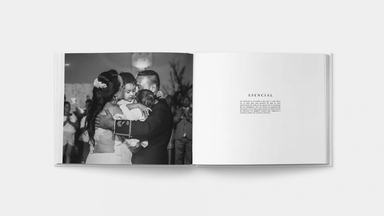 fotos-boda-cadiz-luis-tamara-53