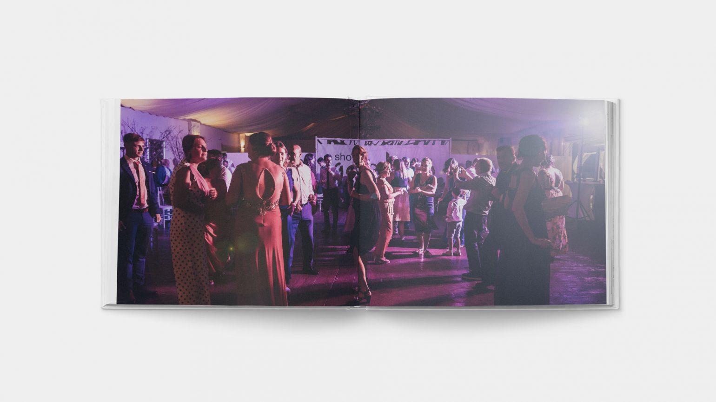 fotos-boda-cadiz-luis-tamara-54