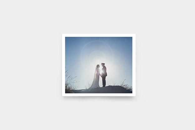fotos-boda-cadiz-luis-tamara