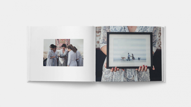 fotos-boda-parador-almagro-ciudad-real-07