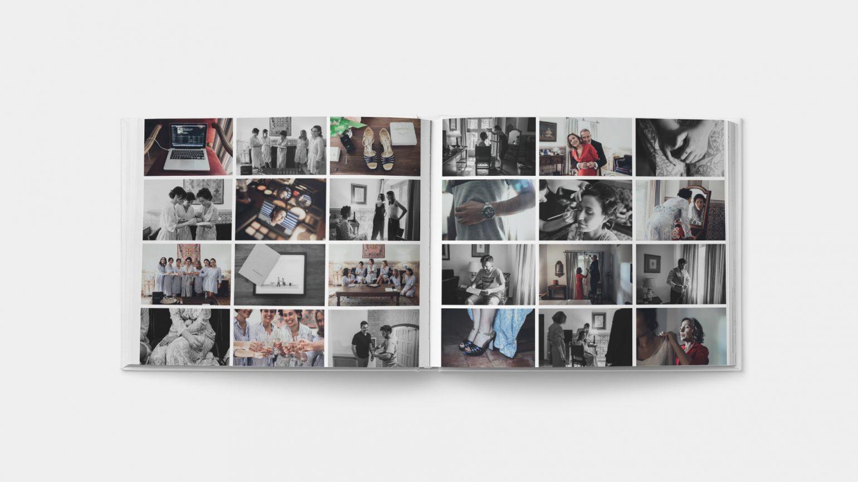 fotos-boda-parador-almagro-ciudad-real-10