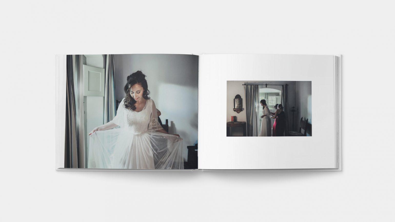 fotos-boda-parador-almagro-ciudad-real-11