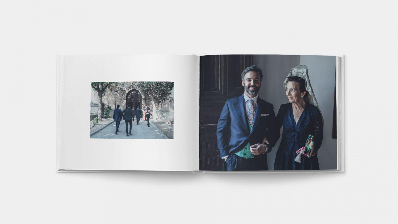fotos-boda-parador-almagro-ciudad-real-16