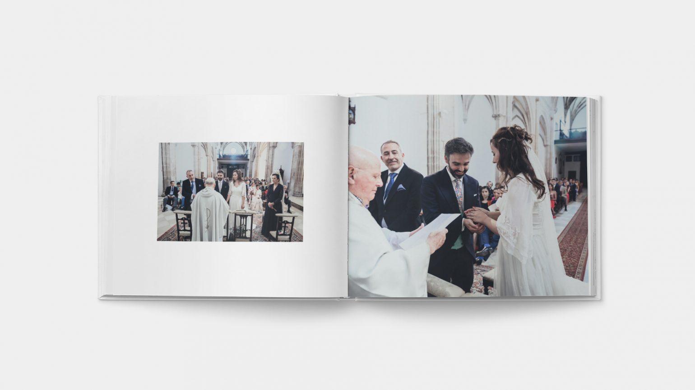 fotos-boda-parador-almagro-ciudad-real-23