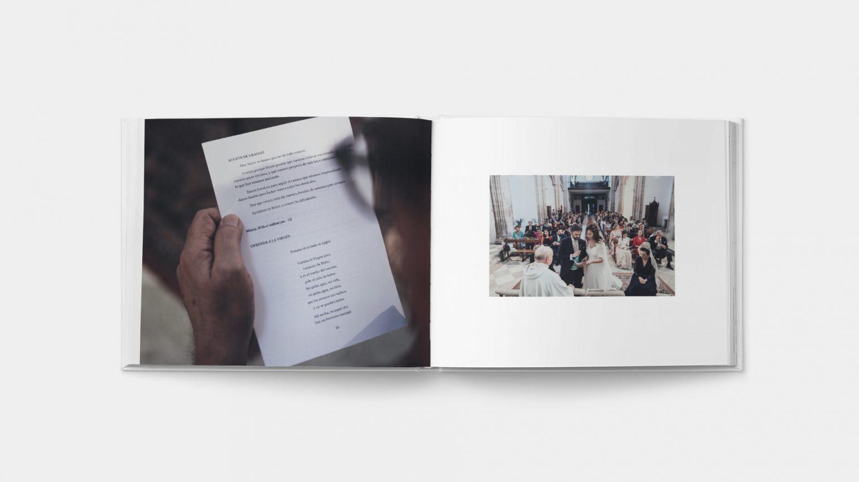 fotos-boda-parador-almagro-ciudad-real-24